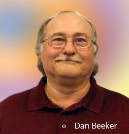 Dan Beeker的AltiumLive主题演讲:空间是所有的关键