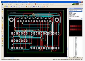 Improving PCB Design with Advanced Circuits\' PCB Artist