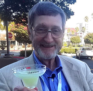 Rick Hartley with drink.JPG