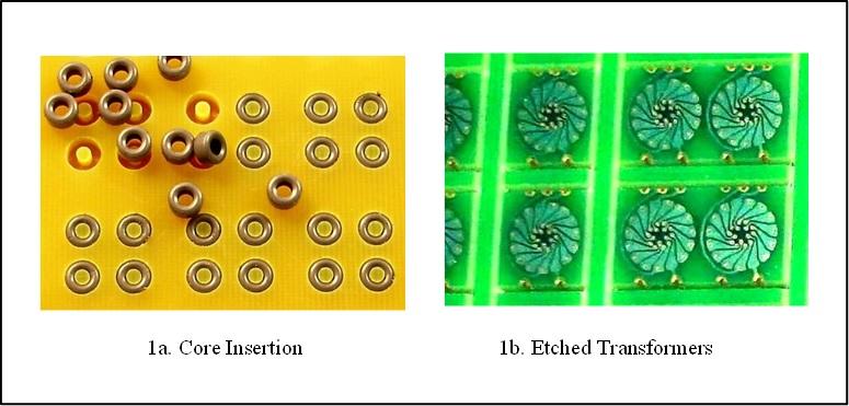 RadialElec-Figure 1.jpg