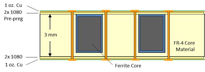 RadialElec-Figure 5.jpg