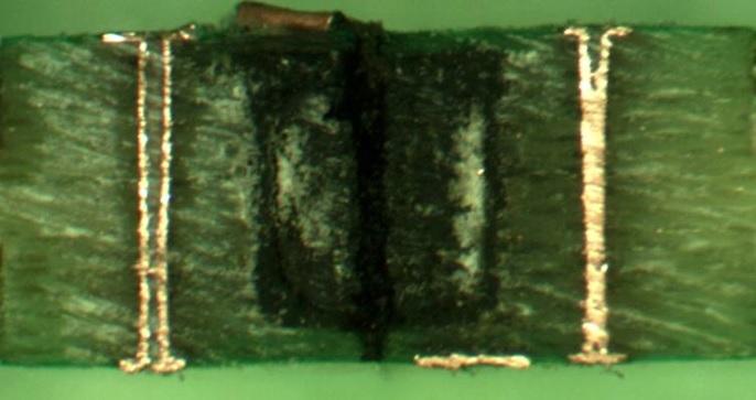 RadialElec-Figure 9.jpg
