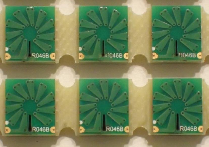 RadialElec-Figure 6.jpg