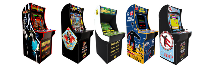 CES-19-4-Arcade-New-Titles.jpg