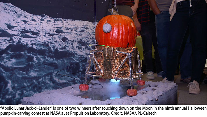 NASA-apollo_11_pumpkin.jpg