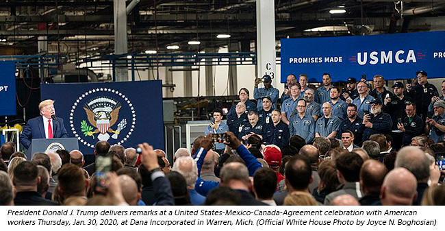 USMCA_Chris_Mitchell_650.jpg