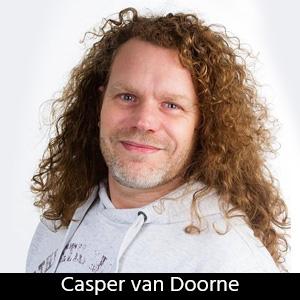 Casper van Doorne Discusses His AltiumLive Class, IoT, and More